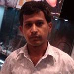 Alauddin Khan