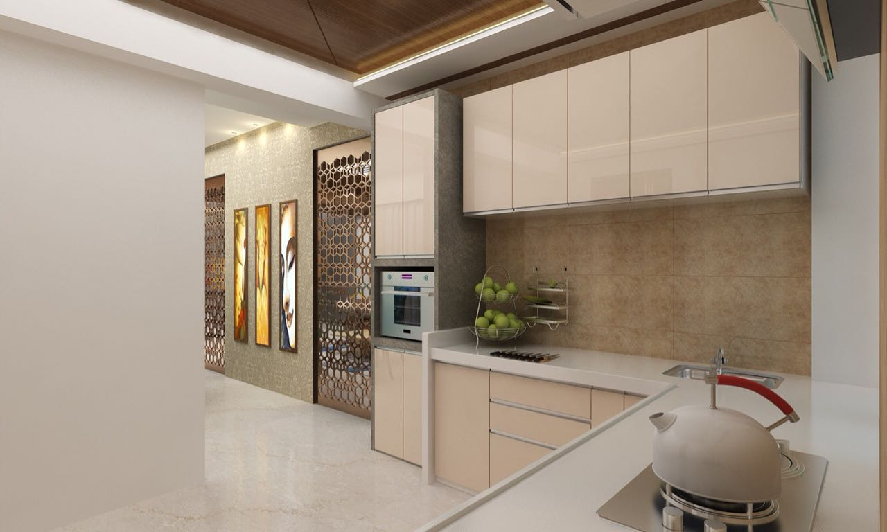 Read more about the article Top 6 Wall painting design ideas to level up your Interior Designing Game
